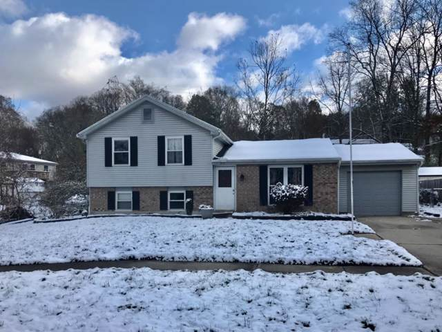 319 Mt. Nebo Road, Cleves, OH 45002 (#1644502) :: The Chabris Group