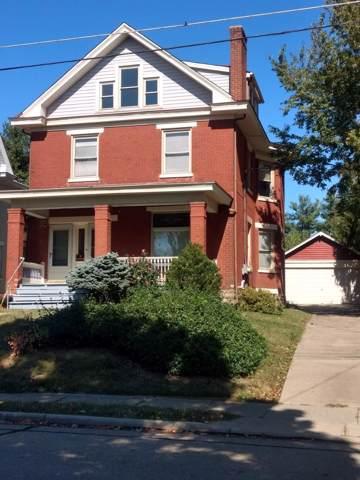 3510 Hilda Avenue, Cheviot, OH 45211 (#1644596) :: The Chabris Group