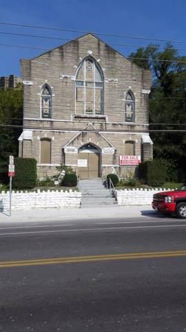 2106 Riverside Drive, Cincinnati, OH 45202 (#1644661) :: The Chabris Group