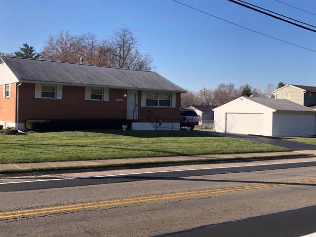4645 Summerside Road, Union Twp, OH 45244 (#1644718) :: The Chabris Group
