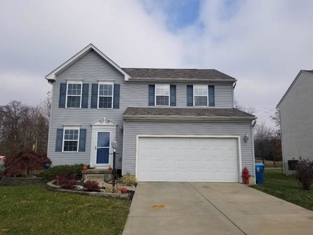 2532 Gadwall Lane, Batavia, OH 45103 (#1644736) :: Chase & Pamela of Coldwell Banker West Shell