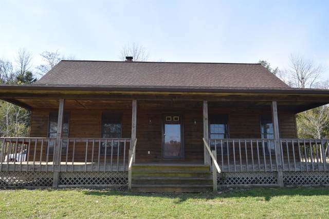 10488 Us Route 127, Camden, OH 45311 (#1644738) :: Chase & Pamela of Coldwell Banker West Shell