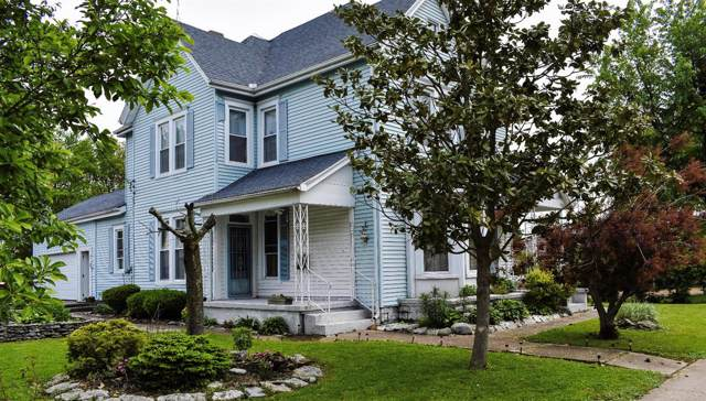 300 County Line Street, College Corner, OH 45003 (#1644860) :: The Chabris Group