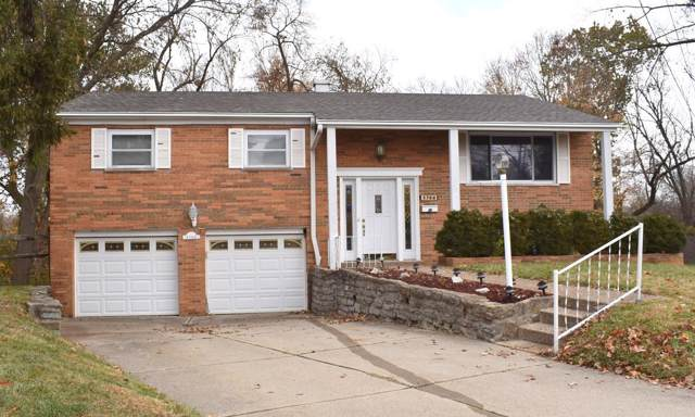 5704 Arklow Court, Norwood, OH 45212 (#1645053) :: The Chabris Group