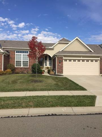 380 Turtle Creek Drive, Loveland, OH 45140 (#1645060) :: The Chabris Group