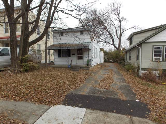 3750 Laclede Avenue, Cincinnati, OH 45205 (#1645071) :: The Chabris Group