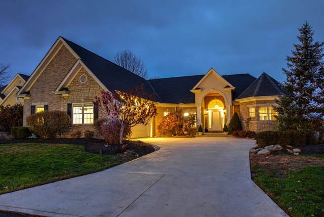 7122 Champions Lane, West Chester, OH 45069 (#1645148) :: The Chabris Group