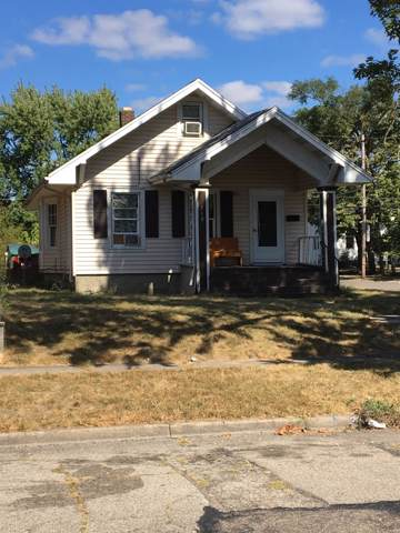 719 Fifteenth Avenue, Middletown, OH 45044 (#1645149) :: The Chabris Group