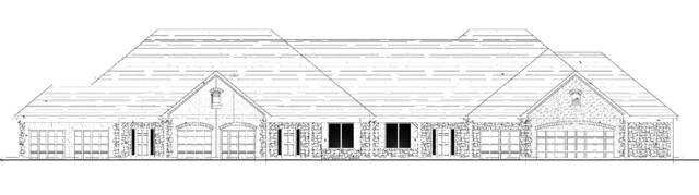516 Salzberg Lane #4, Springdale, OH 45246 (#1645176) :: The Chabris Group