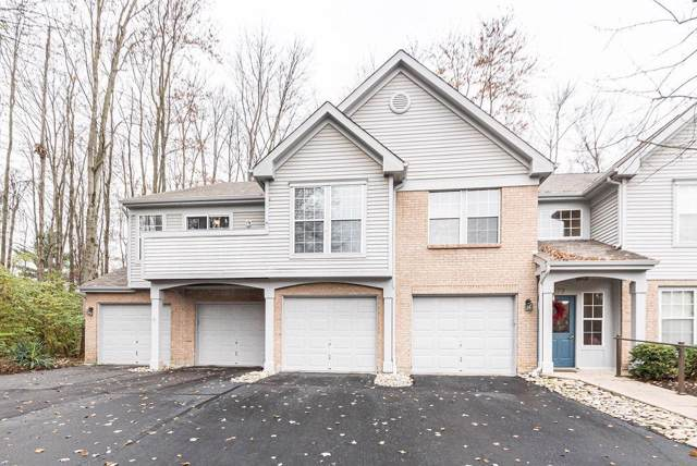 3979 Maplefield E, Union Twp, OH 45255 (#1645218) :: The Chabris Group