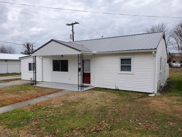 308 W Third Street W, Georgetown, OH 45121 (#1645613) :: The Chabris Group