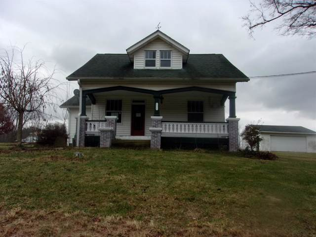 2824 Us Rt 50, Perry Twp, OH 45118 (#1645715) :: The Chabris Group