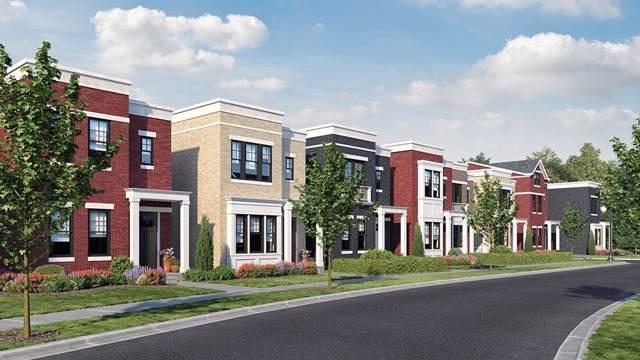 1608 Merrimac Street, Cincinnati, OH 45207 (MLS #1645773) :: Apex Group