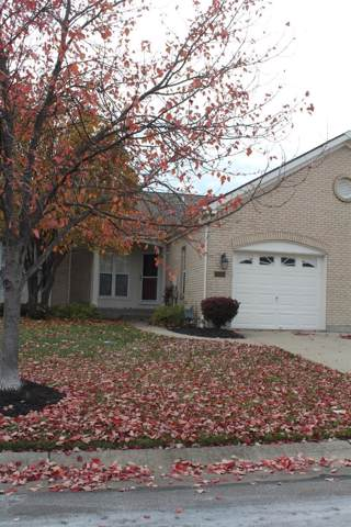 6682 Villager Place, Mason, OH 45040 (#1645824) :: The Chabris Group