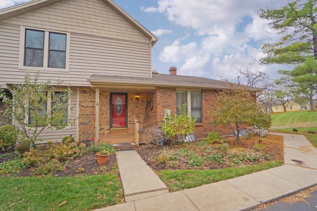 35 Summit Court, Fairfield, OH 45014 (#1645879) :: The Chabris Group