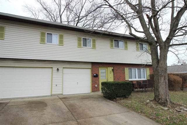 30 Royal Drive, Springboro, OH 45066 (#1646195) :: The Chabris Group