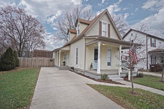 747 Tibbals Street, Franklin, OH 45005 (#1646401) :: The Chabris Group