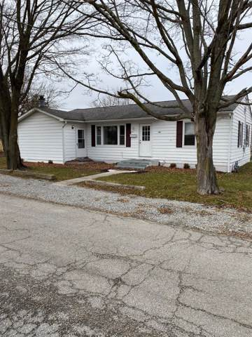 791 New York Avenue, Wilmington, OH 45177 (#1646485) :: The Chabris Group