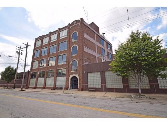 2735 Colerain Avenue, Cincinnati, OH 45225 (MLS #1646585) :: Apex Group