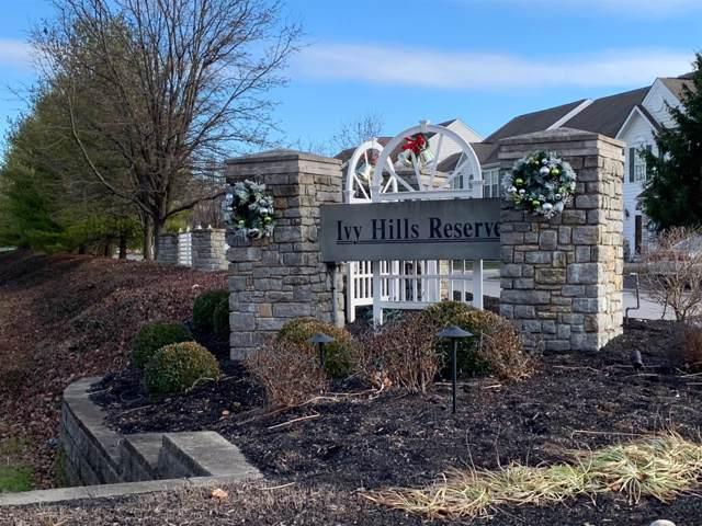 7110-7122 Thorndale Lane, Newtown, OH 45244 (#1648217) :: Century 21 Thacker & Associates, Inc.