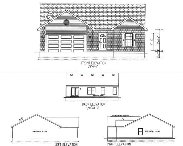 5694 Longbow Drive, Fairfield Twp, OH 45011 (#1648353) :: The Chabris Group