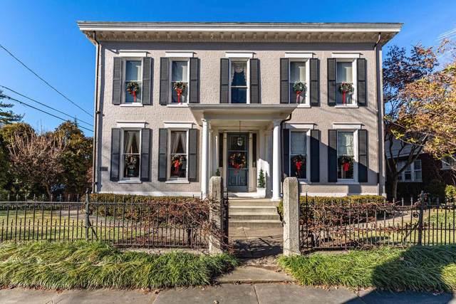 117 S B Street, Hamilton, OH 45013 (#1648759) :: The Chabris Group