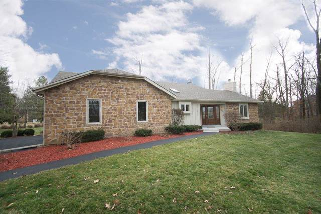 9065 Symmes View Court, Symmes Twp, OH 45140 (#1649148) :: The Chabris Group