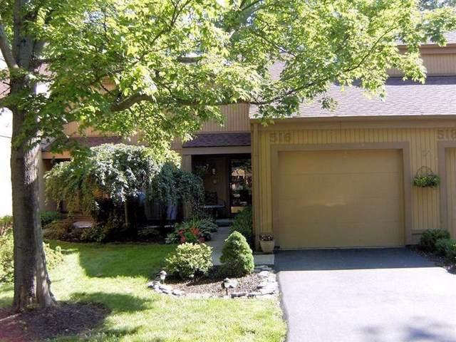 516 Walnut Lane, Mason, OH 45040 (#1649377) :: The Chabris Group