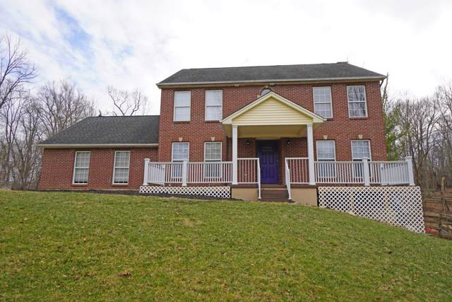 104 Santa Maria Woods Drive, Moscow, OH 45153 (#1649731) :: The Chabris Group