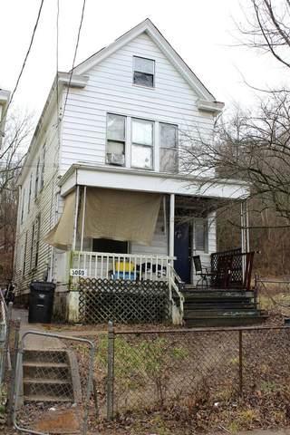 3069 Moosewood Avenue, Cincinnati, OH 45225 (#1650644) :: The Chabris Group