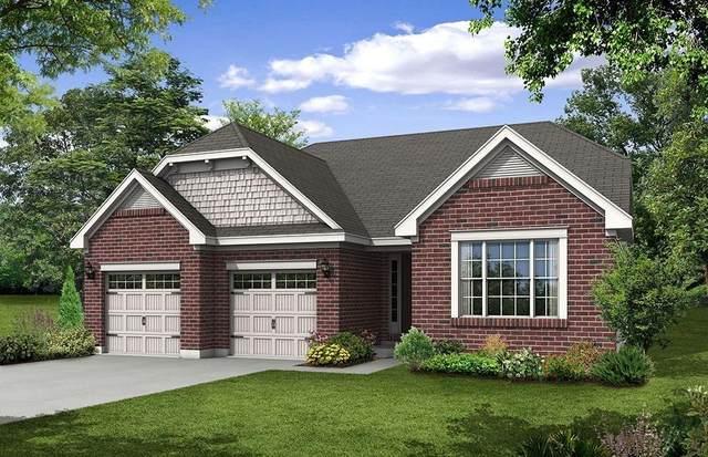 6936 Mary Joy Court, Green Twp, OH 45002 (MLS #1651362) :: Ryan Riddell  Group