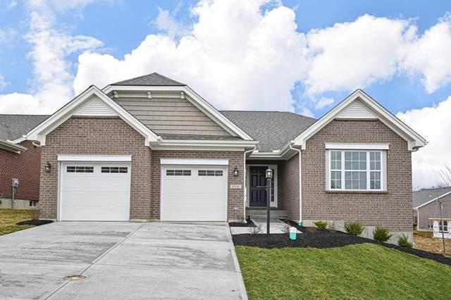 6946 Mary Joy Court, Green Twp, OH 45002 (MLS #1651364) :: Ryan Riddell  Group