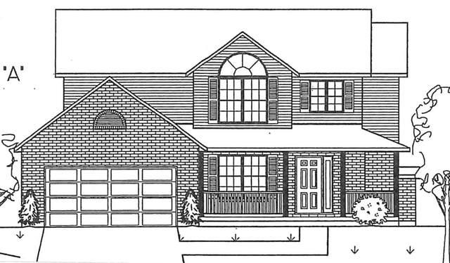 33 Andora Boulevard, Batavia Twp, OH 45102 (#1652648) :: Century 21 Thacker & Associates, Inc.