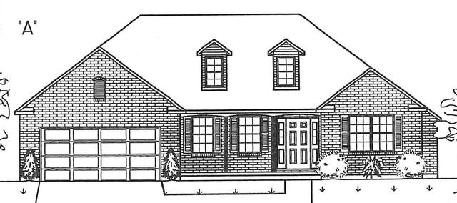 1555 Meadow View Lane, Turtle Creek Twp, OH 45036 (MLS #1652768) :: Apex Group