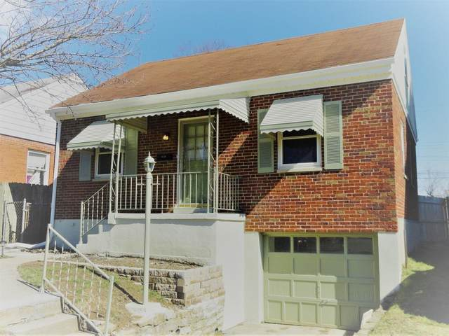 8336 Marley Street, Springfield Twp., OH 45216 (#1654533) :: Century 21 Thacker & Associates, Inc.