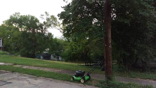 3734 Tappan Avenue, Cincinnati, OH 45223 (#1655803) :: The Chabris Group