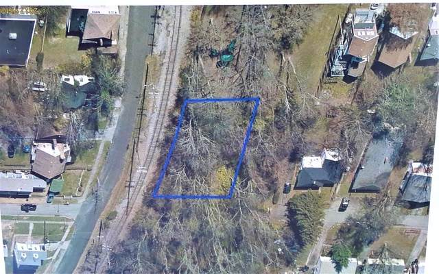 3739 Kirkup Avenue, Cincinnati, OH 45213 (#1657773) :: Century 21 Thacker & Associates, Inc.