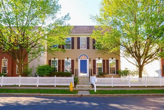 7229 Mariemont Crescent, Columbia Twp, OH 45227 (#1658300) :: Century 21 Thacker & Associates, Inc.