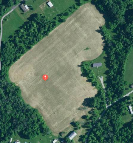 521 Robertson Road, Felicity, OH 45120 (#1658614) :: The Chabris Group