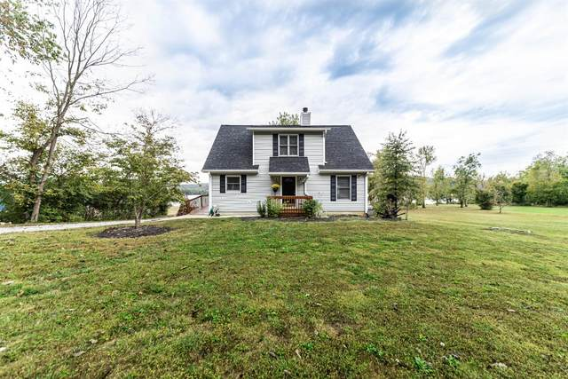 958 Us 52, Lewis Twp, OH 45121 (#1658908) :: The Chabris Group