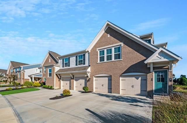 246 Old Pond Road #23203, Springboro, OH 45066 (MLS #1659354) :: Apex Group