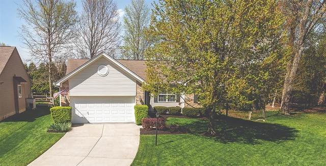 7700 Turtle Hollow, Hamilton Twp, OH 45039 (#1659556) :: The Chabris Group