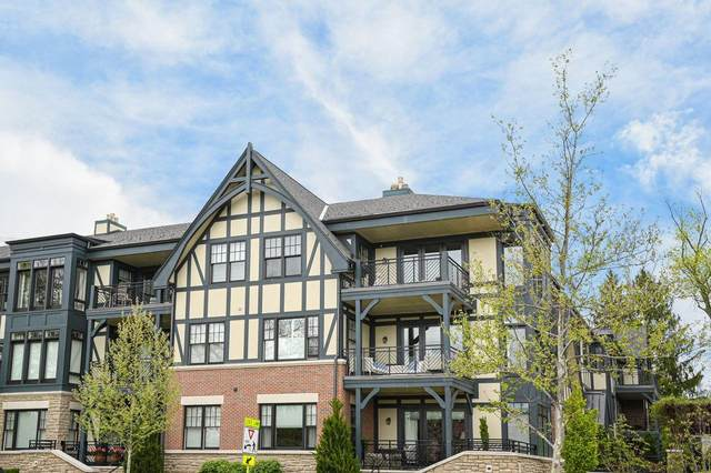 6901 Murray Avenue #303, Mariemont, OH 45227 (#1661434) :: The Chabris Group