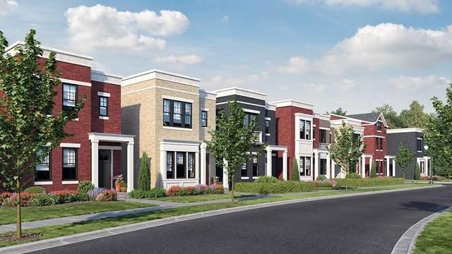 1606 Merrimac Street, Cincinnati, OH 45207 (MLS #1662328) :: Apex Group