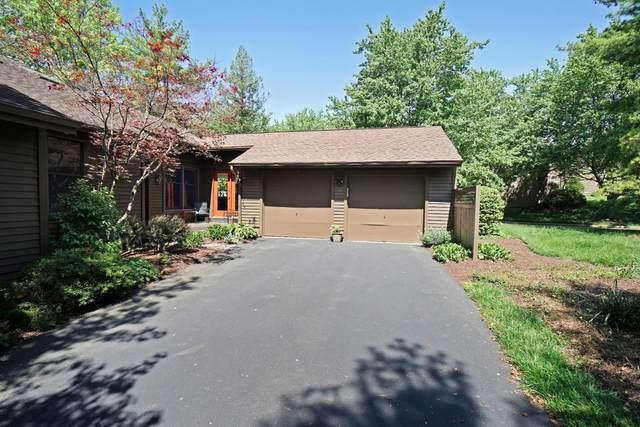 39 Carpenters Ridge, Blue Ash, OH 45241 (#1662497) :: Century 21 Thacker & Associates, Inc.