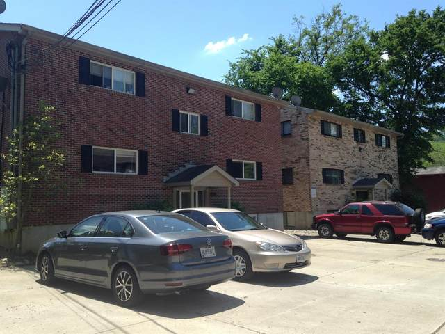 213-215 Carter Avenue, Cleves, OH 45002 (#1662559) :: Century 21 Thacker & Associates, Inc.