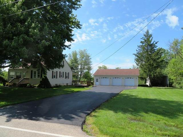 3737 Fomorin Road, Jackson Twp, OH 45176 (#1662562) :: The Chabris Group