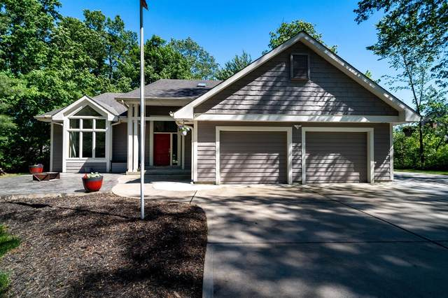 1567 Georgetown Road, Miami Twp, OH 45140 (#1663277) :: The Chabris Group