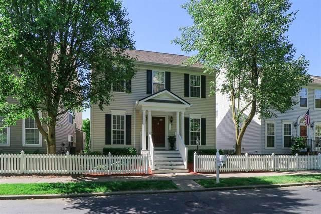 7263 Mariemont Crescent, Columbia Twp, OH 45227 (#1663838) :: Century 21 Thacker & Associates, Inc.