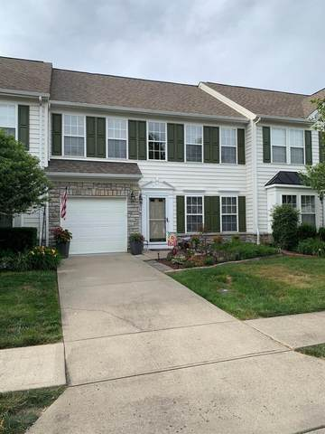 7204 Ivy Way, Newtown, OH 45244 (#1664103) :: The Chabris Group
